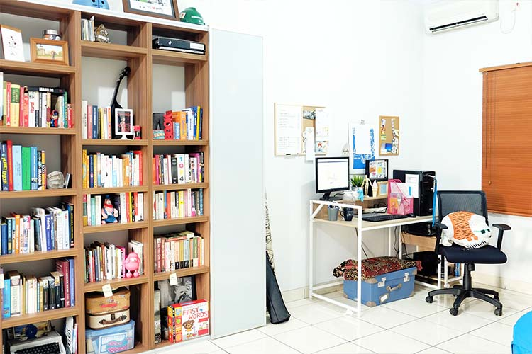 home office space 04-resize