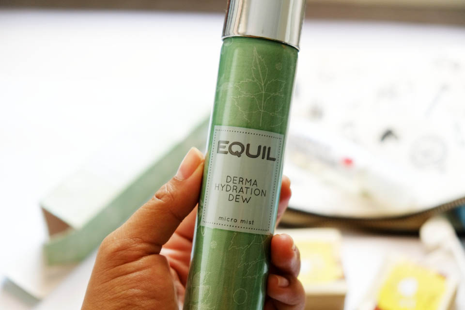 equil