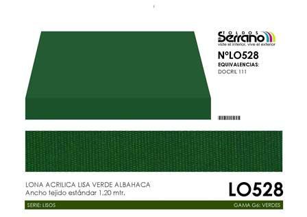 03 CATALOGO DIGITAL LONAS LISASs_Página_05