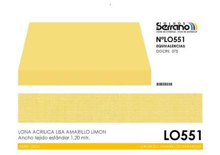 03 CATALOGO DIGITAL LONAS LISASs_Página_30