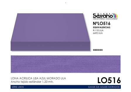 03 CATALOGO DIGITAL LONAS LISASs_Página_49