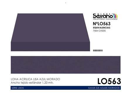 03 CATALOGO DIGITAL LONAS LISASs_Página_51