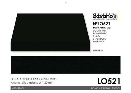 03 CATALOGO DIGITAL LONAS LISASs_Página_62