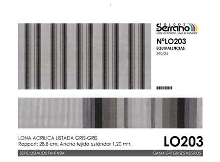 LO203
