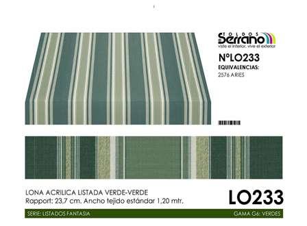 LO233