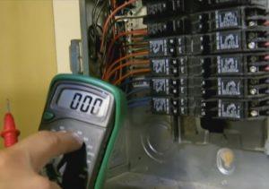 electrical_2.500-300x211.jpg