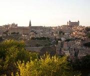 Historia de Toledo