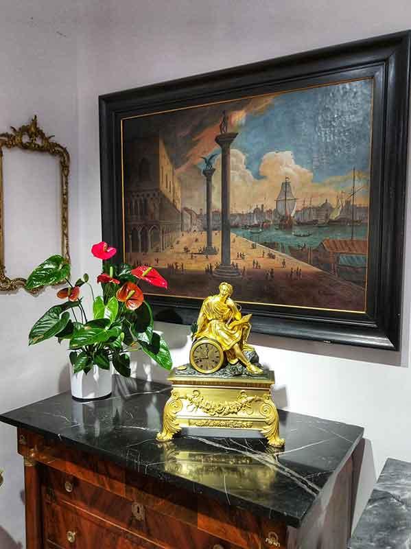 Artículos de coleccionista en Toledo