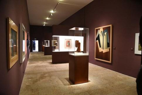 Colección Roberto Polo Toledo