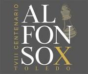 Programación VIII Centenario de Alfonso X El Sabio