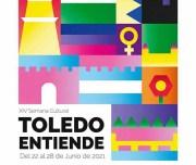Toledo Entiende