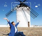Castilla-La Mancha, tu mundo interior