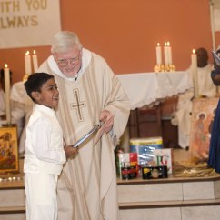 First_Communion_June_2018-163