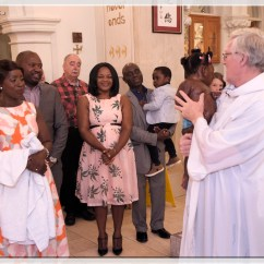 baptism0260818-117