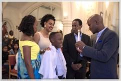 baptism0260818-215