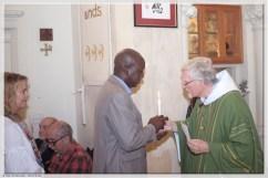 baptism0260818-222