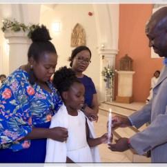 baptism0260818-231
