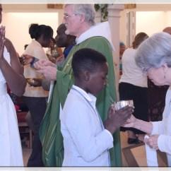baptism0260818-343