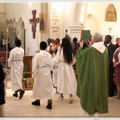 baptism0260818-39