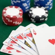 Dívida contraída em casa de jogos pode ser cobrada?