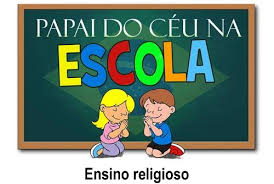 O ensino religioso nas escolas é constitucional? STF se posiciona.