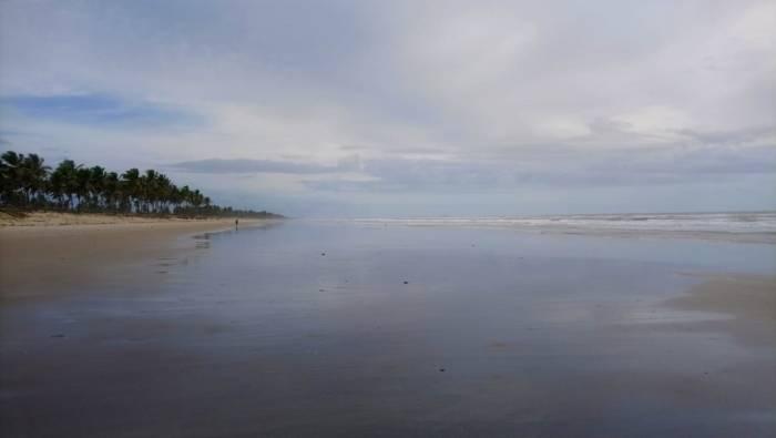 Dicas de viagem sobre Sergipe