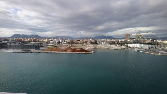 Alicante – Espanha