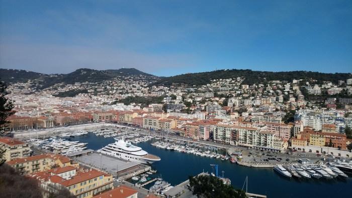 Nice – França
