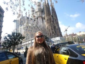 Sagrada Família: por que essa obra nunca termina?