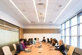 Diferença entre cargo em comissão e cargo de confiança
