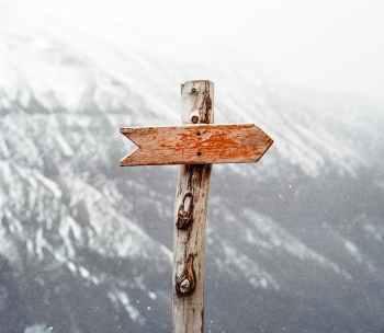 Compostela e a credencial do peregrino