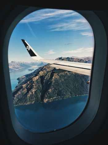 Passagens aéreas com desconto para advogados e funcionários da OAB