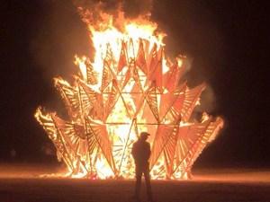 temple awaking burn 2