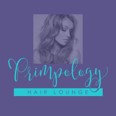 primpology-web