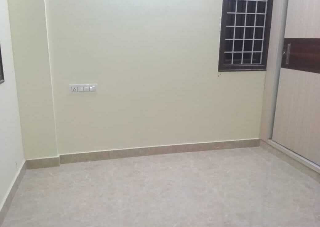 2 Bhk house for rent in GM palya