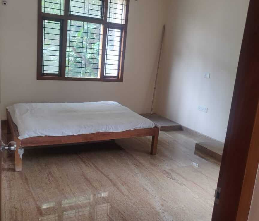 2 bhk flats for sale in langford town