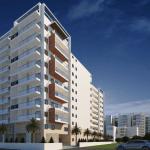 2 bhk flats for sale in kokapet