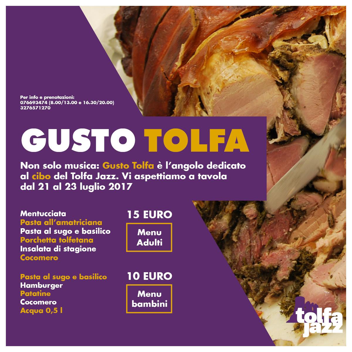 Tolfa Flat definitivo.jpg