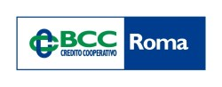 sponsor logobccr