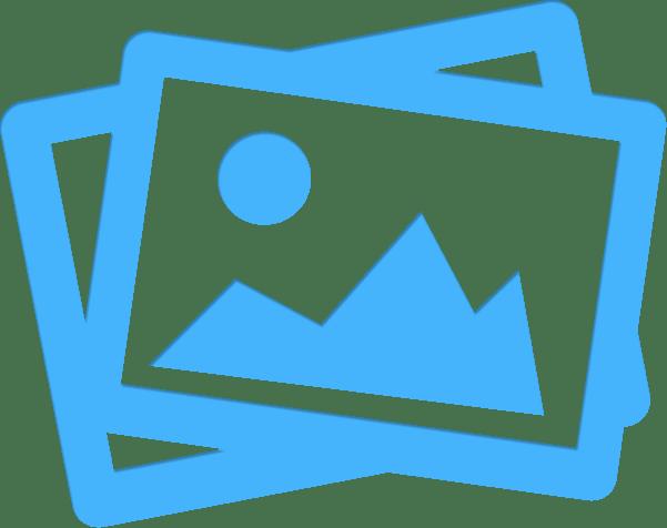 SSL'e Geçtikten Sonra Resimlere Dikkat Edin