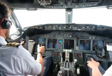 Photo of THY'nin önerisi pilotlara tavan ücret