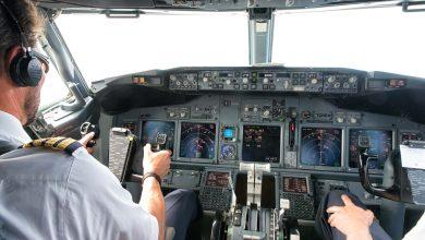 Photo of Koronavirüs… Yabancı pilotlar ve yurtdışındaki pilotlar