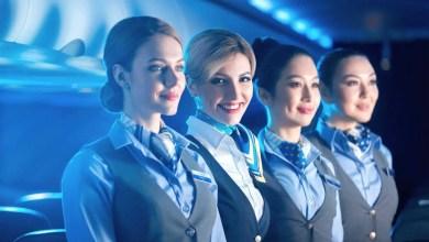 Photo of Air Astana 20 Haziran'dan itibaren uçuşlara başlıyor