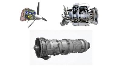 Photo of Yerli hava aracı motor çalışmaları