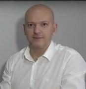 Dr. Abdullah Nergiz