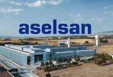 Photo of ASELSAN'a Küresel Kurumsal Akademiler Konseyi Ödülü