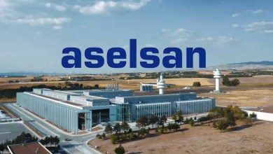 Photo of ASELSAN'dan yeni ihracat: 38,8 milyon dolar