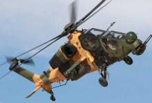 Photo of T129 ATAK için Türkiye ve Pakistan ABD'ye ortak baskı yapacak