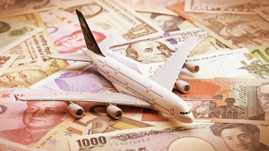 Photo of Türkiye'de havayolları iade biletlerin paralarını ödeyecek mi?