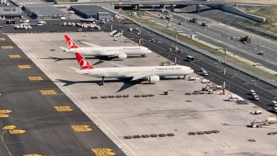 Photo of Uçuşlar neden devam ediyor?